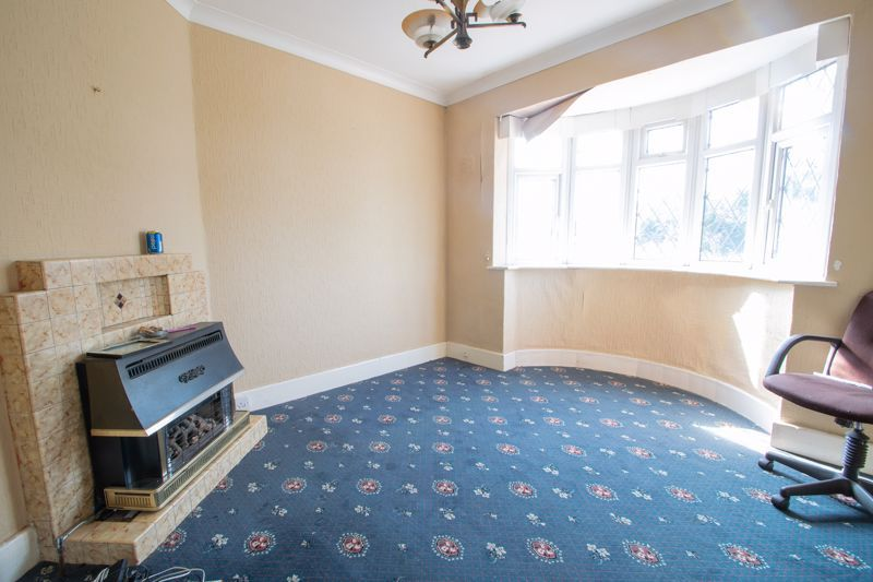 3 bed house for sale in Perry Park Road  - Property Image 2