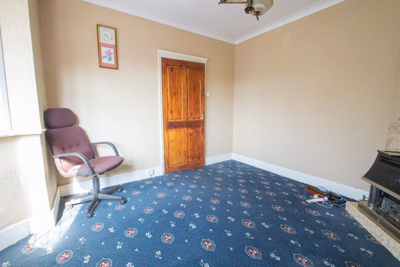 3 bed house for sale in Perry Park Road 3