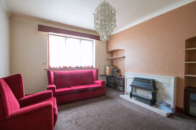 3 bed house for sale in Perry Park Road  - Property Image 4
