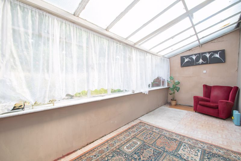 3 bed house for sale in Perry Park Road  - Property Image 8