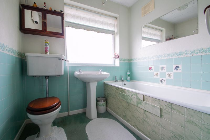 3 bed house for sale in Whittingham Road  - Property Image 11