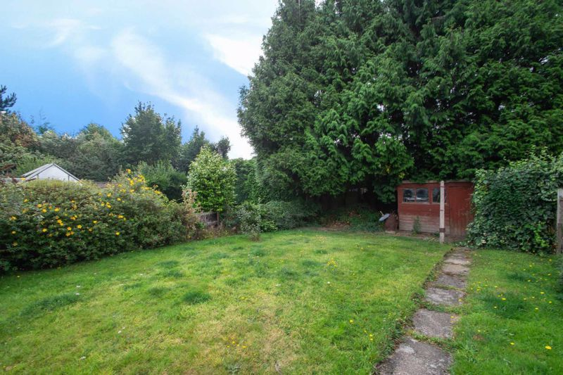 3 bed house for sale in Whittingham Road  - Property Image 14