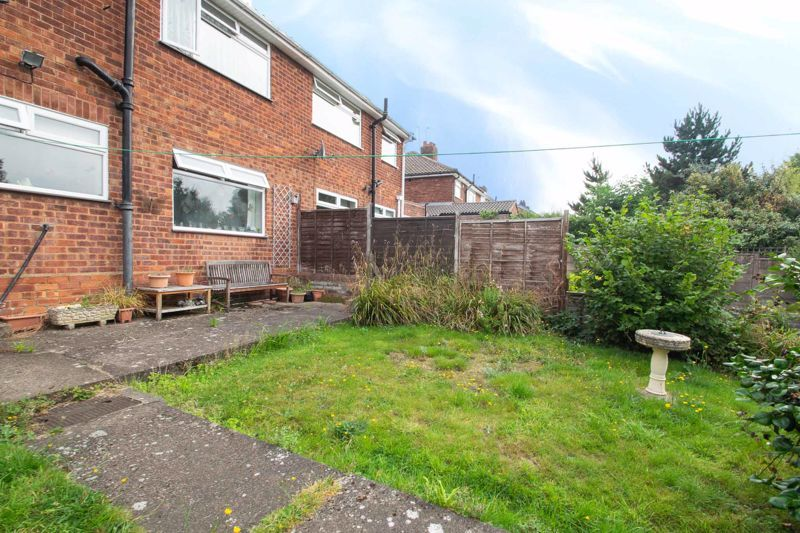 3 bed house for sale in Whittingham Road  - Property Image 15
