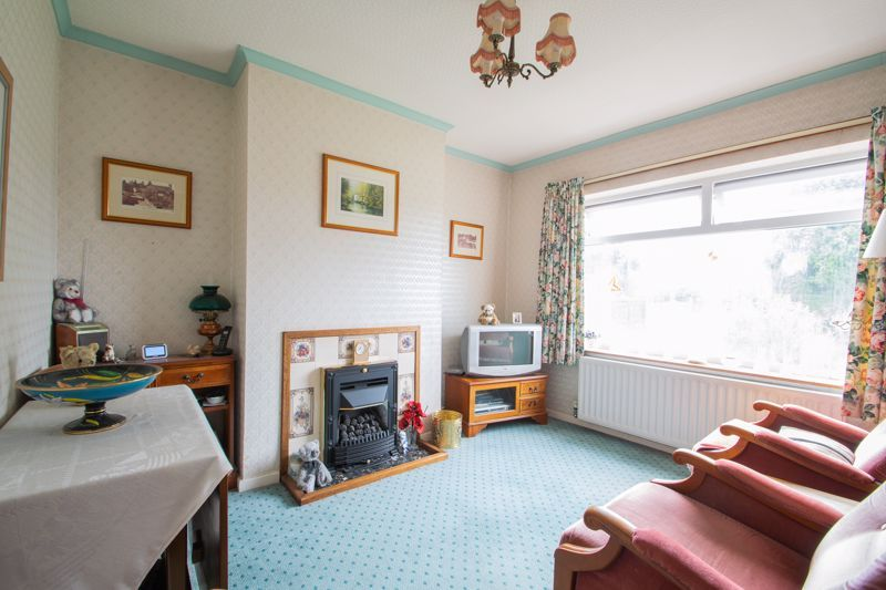 3 bed house for sale in Whittingham Road  - Property Image 4