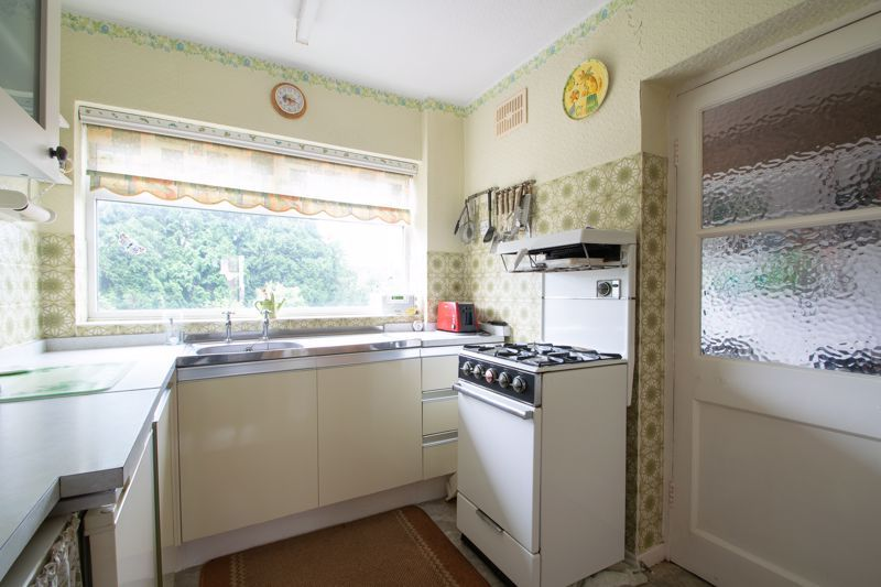 3 bed house for sale in Whittingham Road  - Property Image 7