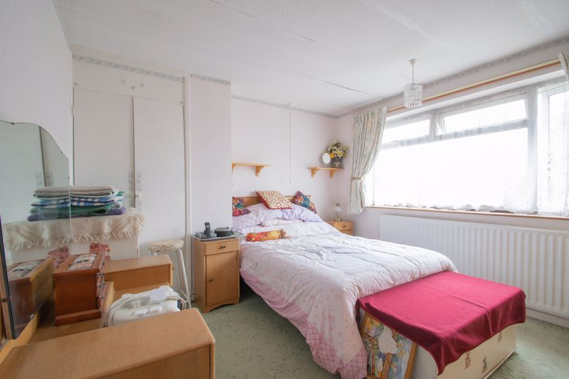 3 bed house for sale in Whittingham Road  - Property Image 10