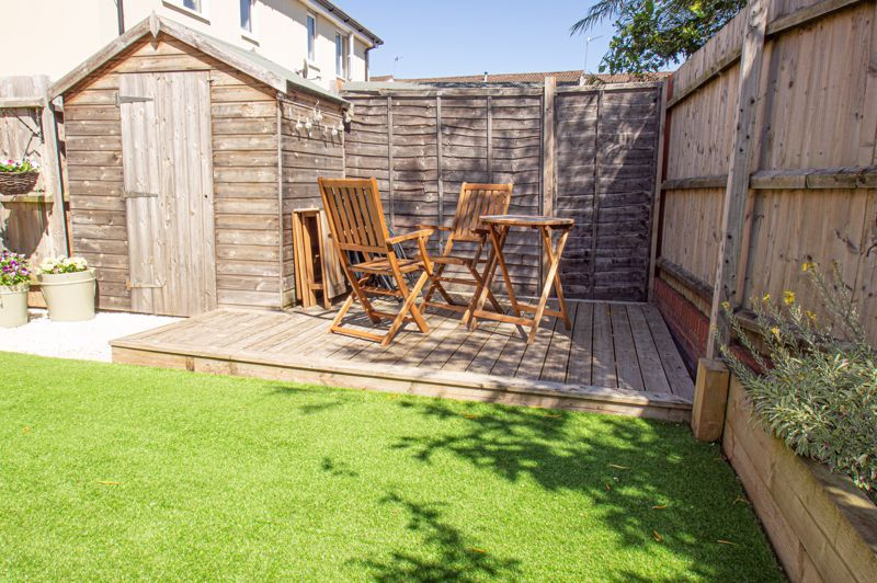 3 bed house for sale in Kingcup Close  - Property Image 12