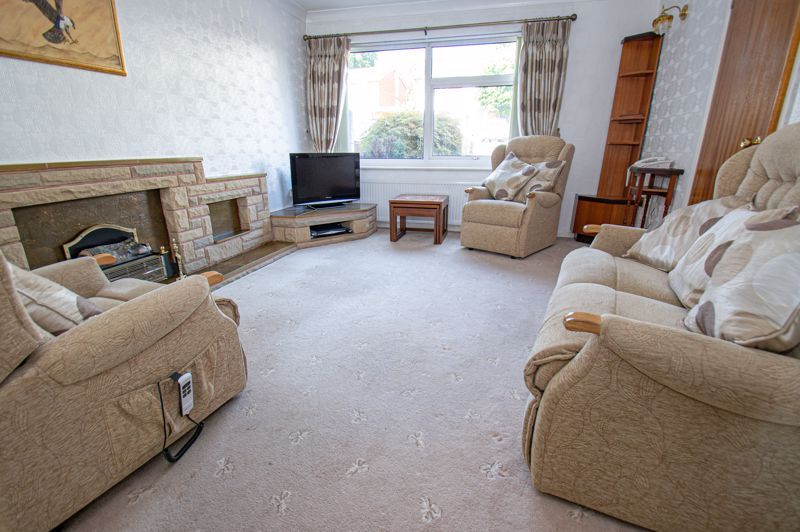 3 bed house for sale in Leadbetter Drive  - Property Image 2