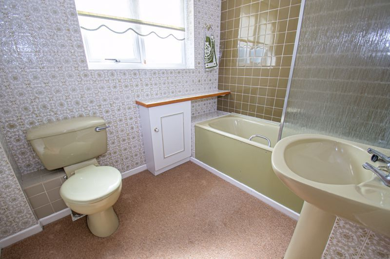 3 bed house for sale in Leadbetter Drive  - Property Image 12