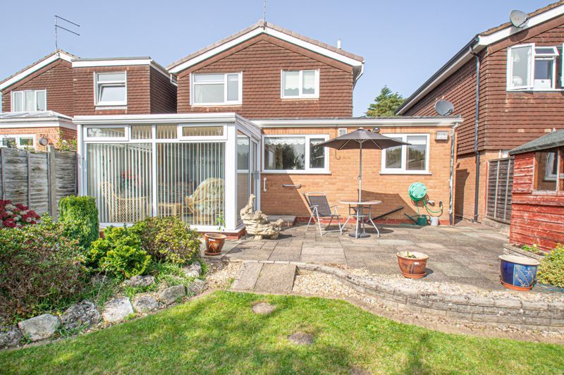 3 bed house for sale in Leadbetter Drive  - Property Image 13