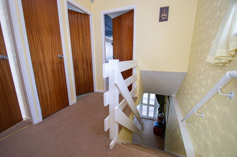 3 bed house for sale in Leadbetter Drive  - Property Image 15