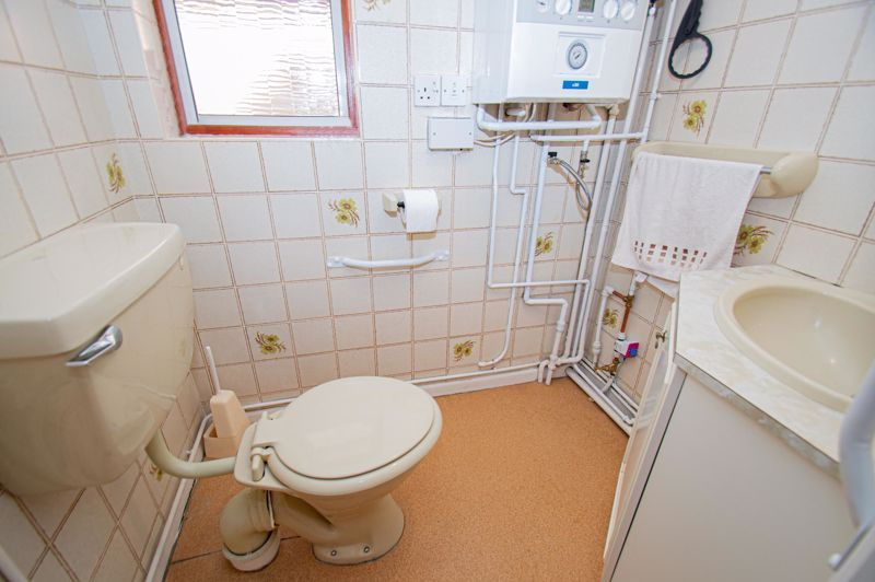 3 bed house for sale in Leadbetter Drive 16