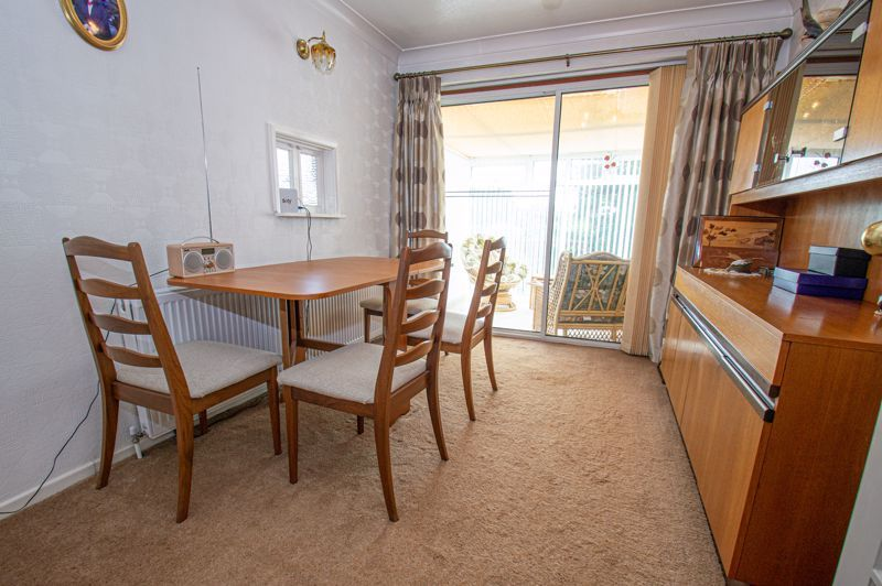 3 bed house for sale in Leadbetter Drive  - Property Image 4