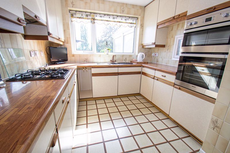 3 bed house for sale in Leadbetter Drive  - Property Image 6