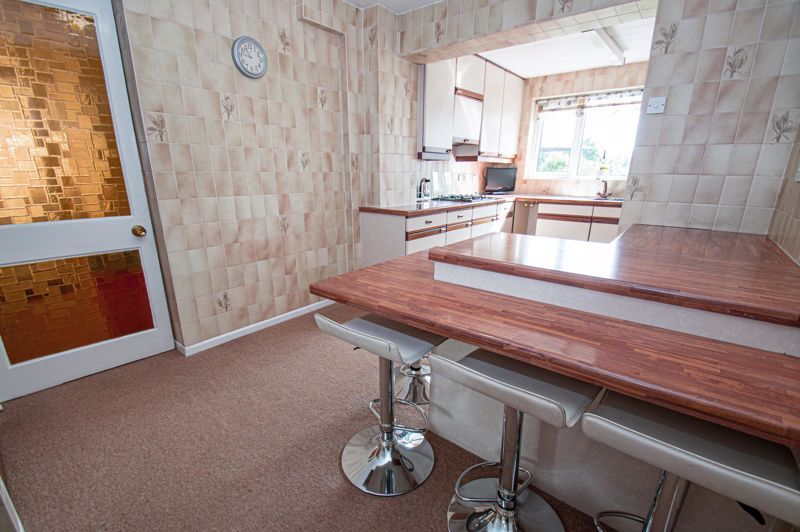 3 bed house for sale in Leadbetter Drive  - Property Image 7