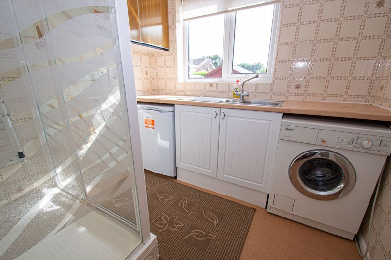 3 bed house for sale in Leadbetter Drive  - Property Image 8