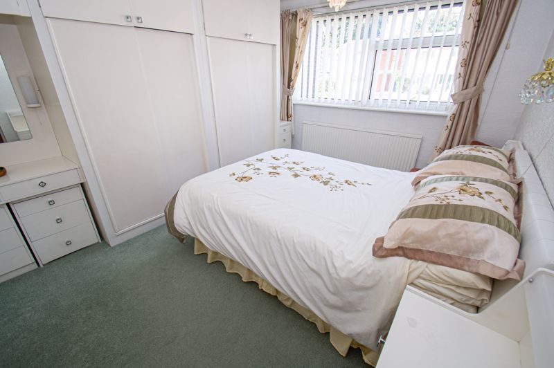 3 bed house for sale in Leadbetter Drive  - Property Image 9
