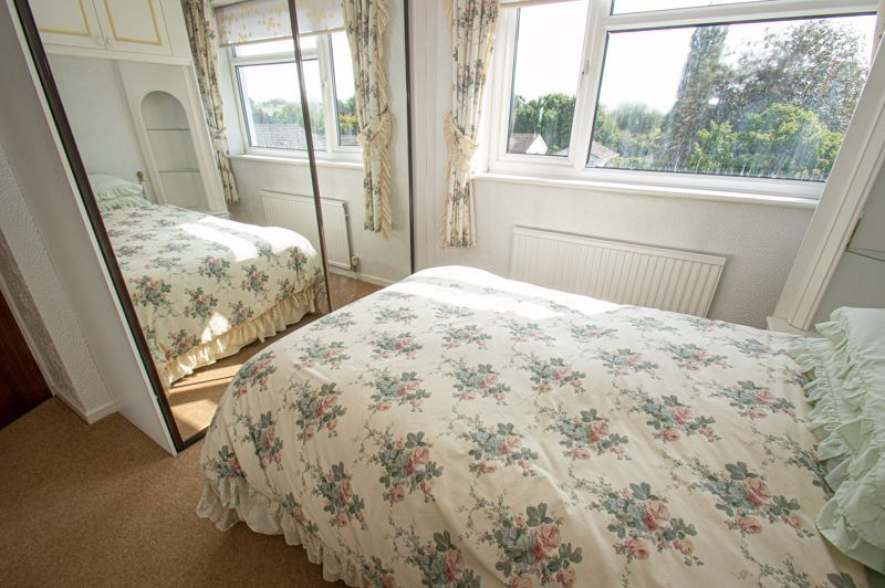 3 bed house for sale in Leadbetter Drive 10