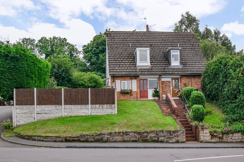 2 bed house for sale in Finstall Road 1