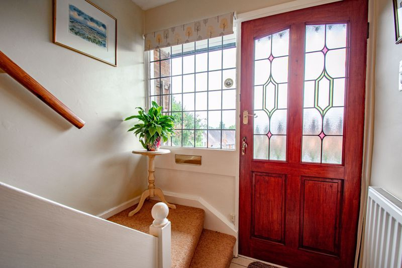 2 bed house for sale in Finstall Road  - Property Image 2