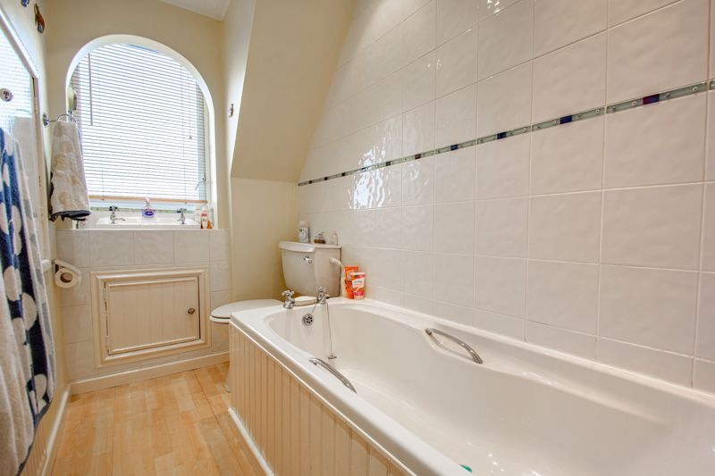 2 bed house for sale in Finstall Road 11