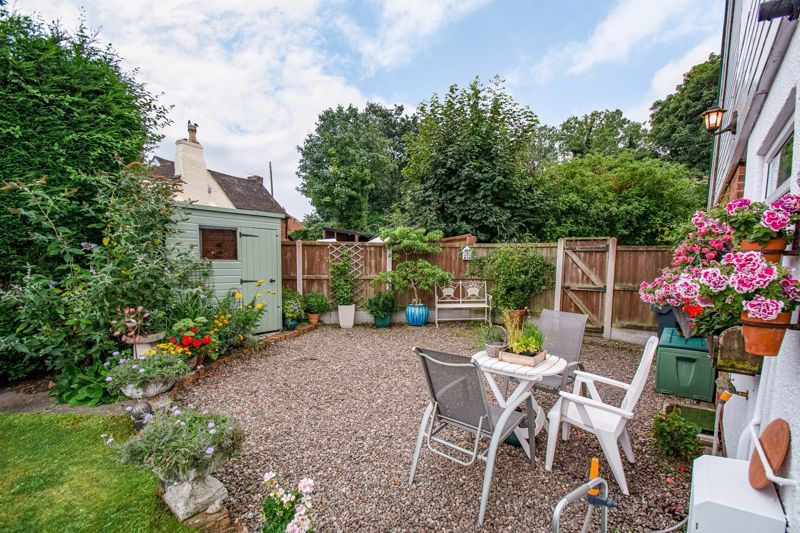 2 bed house for sale in Finstall Road  - Property Image 13