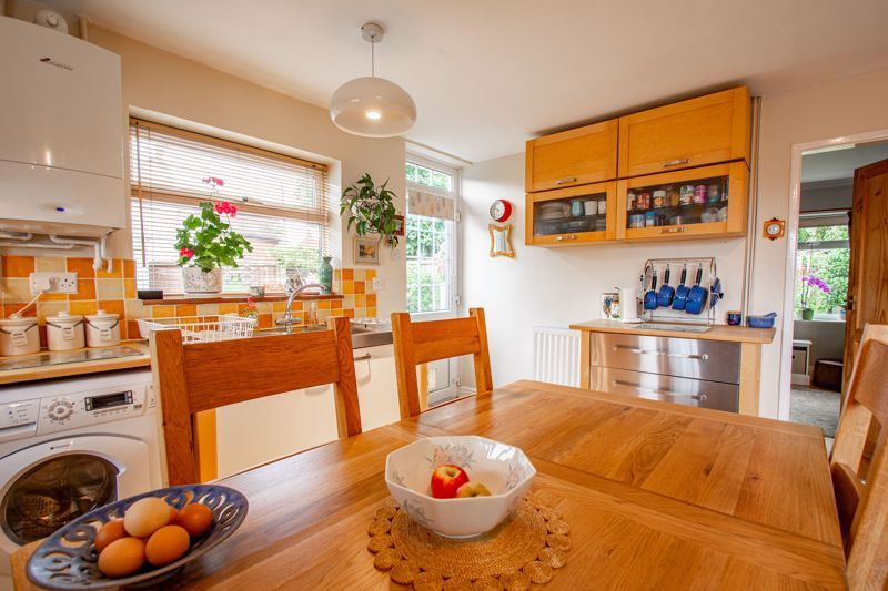2 bed house for sale in Finstall Road  - Property Image 5