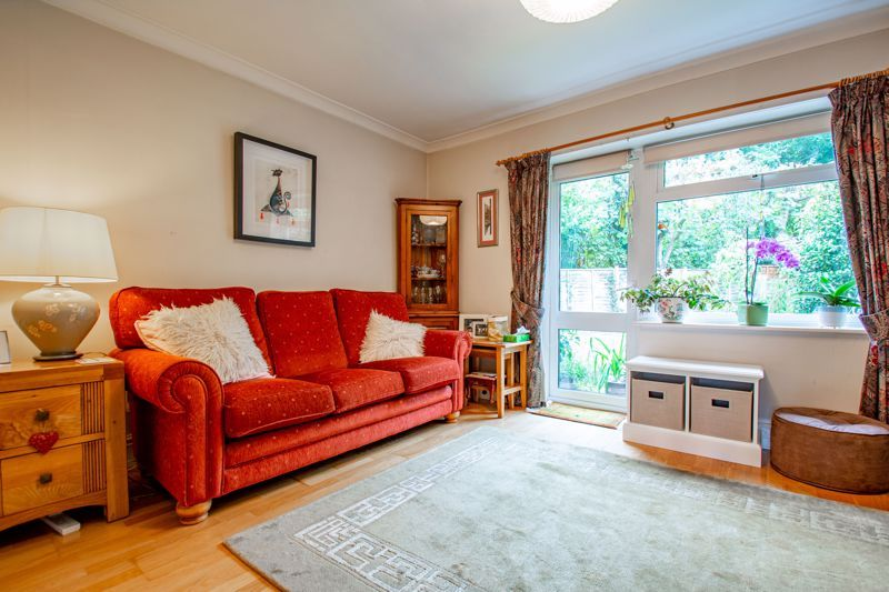 2 bed house for sale in Finstall Road  - Property Image 7