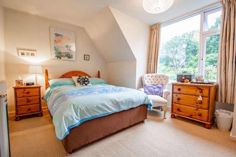 2 bed house for sale in Finstall Road  - Property Image 8