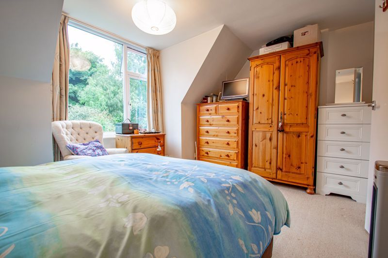 2 bed house for sale in Finstall Road  - Property Image 9