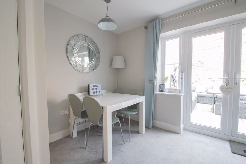 3 bed house for sale in Bottle Kiln Rise 3