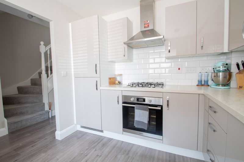 3 bed house for sale in Bottle Kiln Rise 5