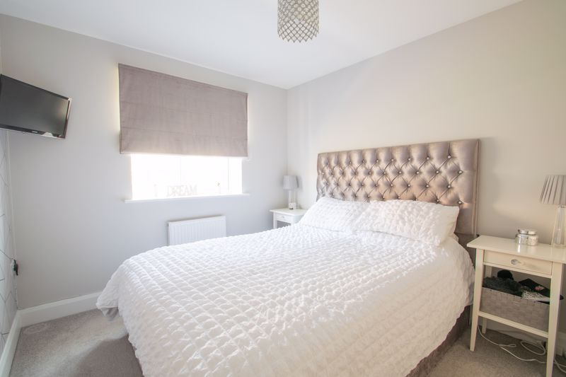 3 bed house for sale in Bottle Kiln Rise 7
