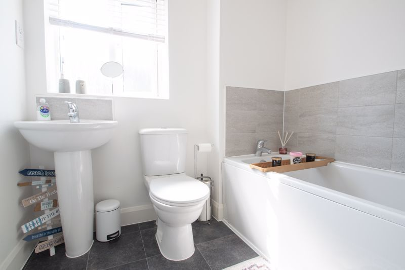 3 bed house for sale in Bottle Kiln Rise 9