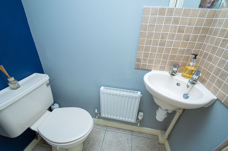 3 bed house for sale in Holly Court  - Property Image 18