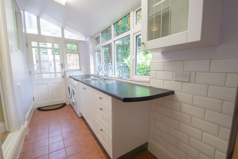 3 bed house for sale in Butchers Lane 11