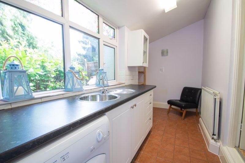 3 bed house for sale in Butchers Lane 12