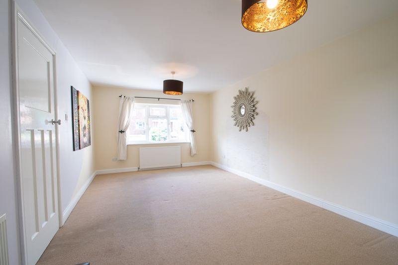3 bed house for sale in Butchers Lane  - Property Image 13