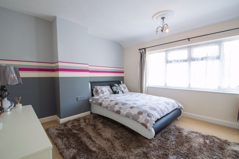 3 bed house for sale in Butchers Lane 16