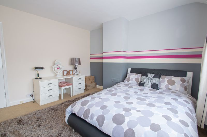 3 bed house for sale in Butchers Lane 17