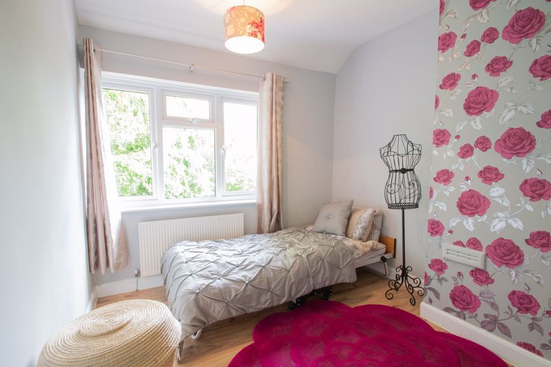 3 bed house for sale in Butchers Lane  - Property Image 18