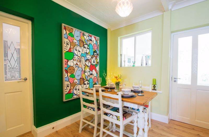 3 bed house for sale in Butchers Lane  - Property Image 6