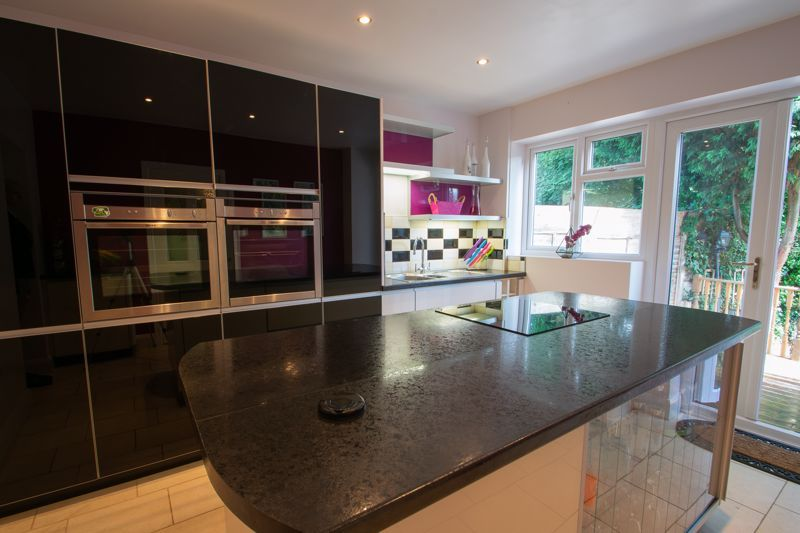 3 bed house for sale in Butchers Lane 7