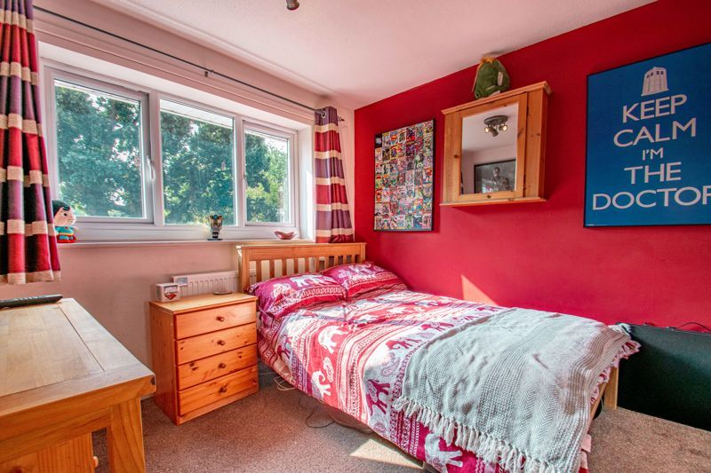 3 bed house for sale in Barford Close  - Property Image 10