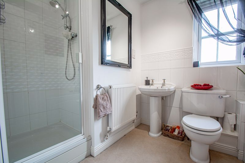 4 bed house for sale in Penshurst Road  - Property Image 20