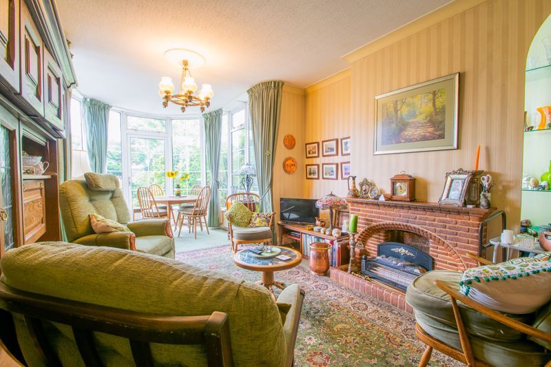 3 bed house for sale in Shenstone Avenue  - Property Image 17