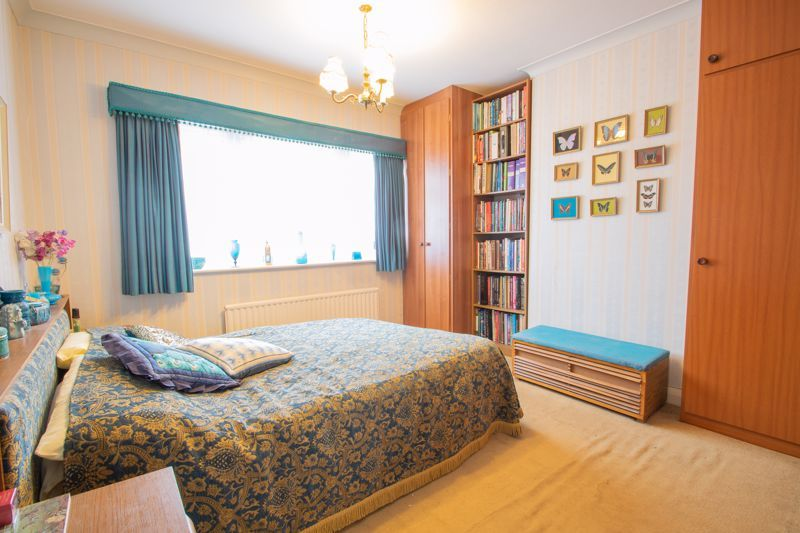 3 bed house for sale in Shenstone Avenue  - Property Image 9