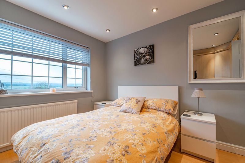 5 bed house for sale in County Park Avenue  - Property Image 12