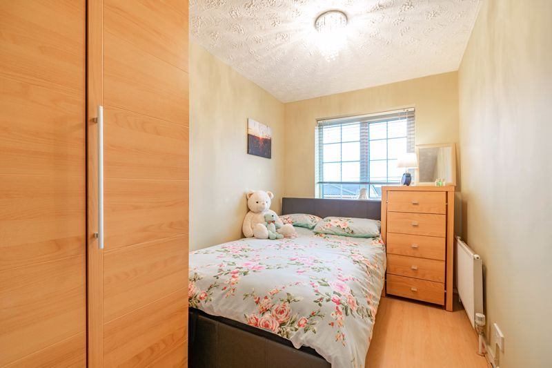 5 bed house for sale in County Park Avenue  - Property Image 13