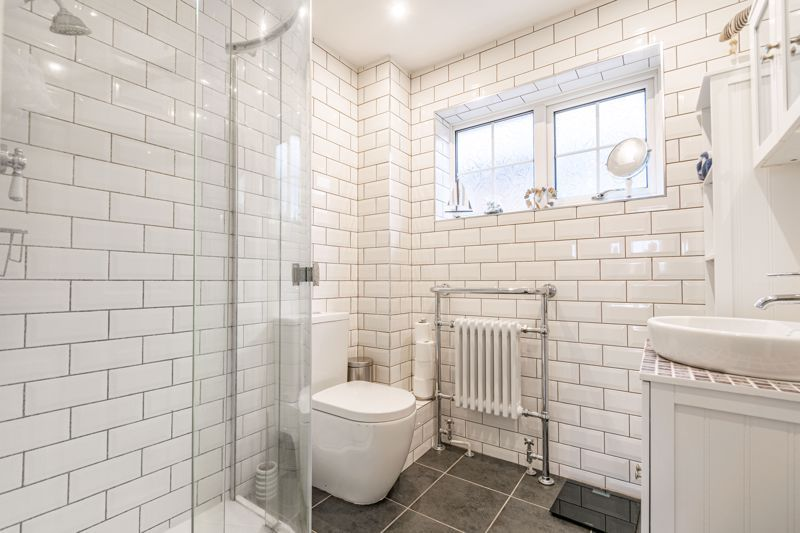 5 bed house for sale in County Park Avenue  - Property Image 16